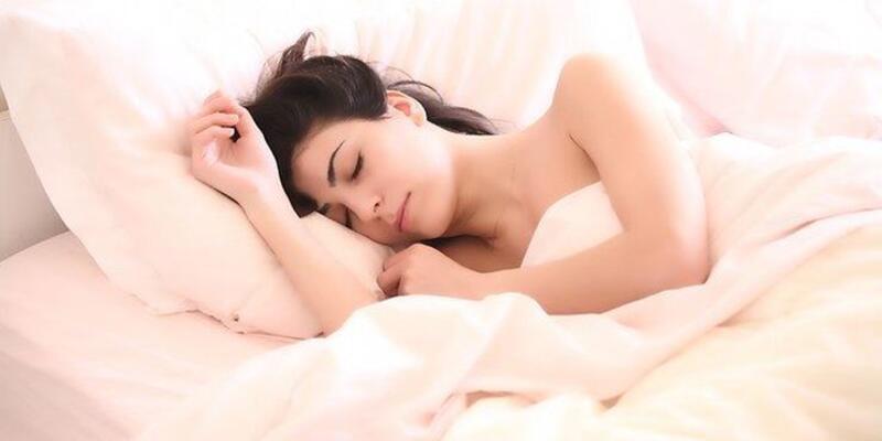 Gece modu, uykunuzu kaçırıyor olabilir