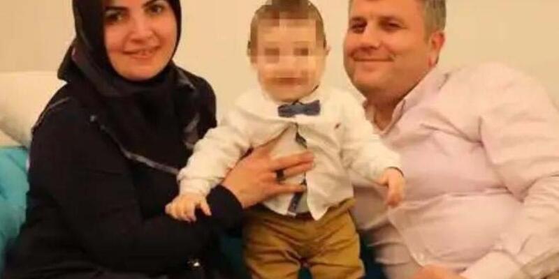 """Anne ve babasını siyanürle öldüren sanık duruşmada sordu: """"Babam yaşıyor mu?"""""""