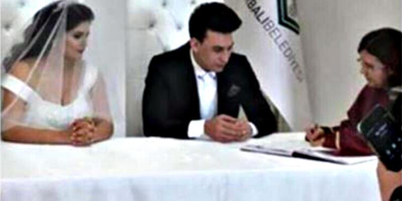 Kemal Ayvaz kimdir? Hanife Gürdal'ın eşi Kemal Ayvaz kaç yaşında?