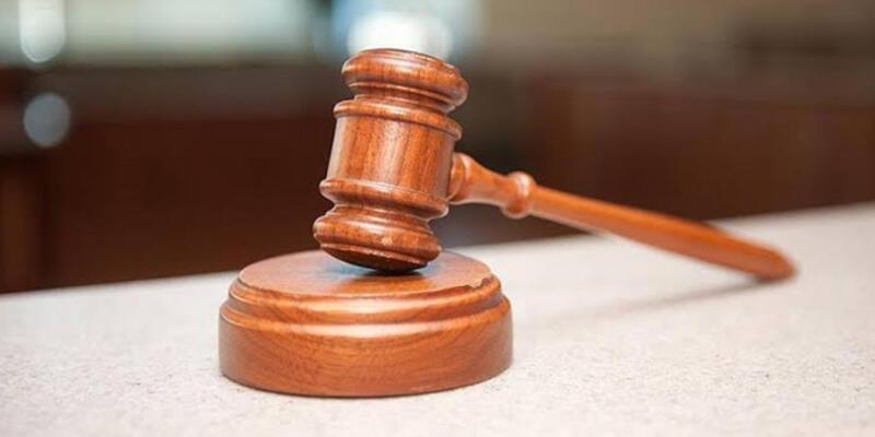 İstinaf, 25 Aralık Kumpas Davası kararlarını onadı