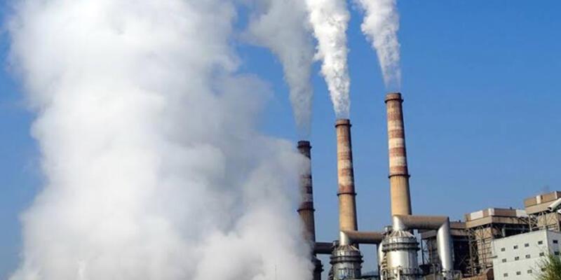 Bakan Kurum'dan termik santral açıklaması: Son uyarıları yaptık