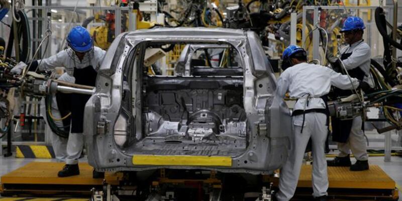 Otomotiv devlerine soruşturma! Tam 100 milyon araç...