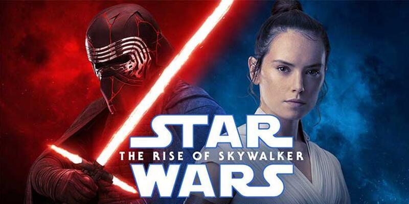 Star Wars The Rise of Skywalker için ilk incelemeler yayınlandı