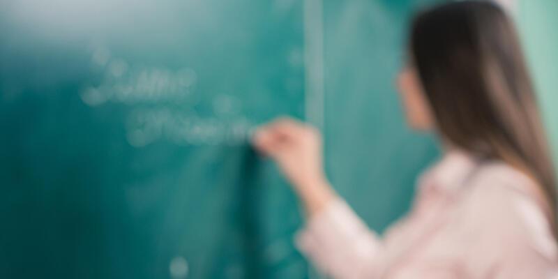 Son dakika... 20 bin sözleşmeli öğretmen alımına ilişkin başvuru tarihleri belli oldu