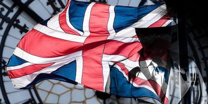 """İngiltere'de bir ilk! """"Suç işlemeleri"""" yasal"""