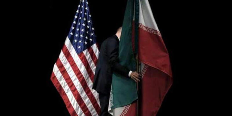 İran'ı sarsan iddia! 'Rejim 2021'de yıkılacak'