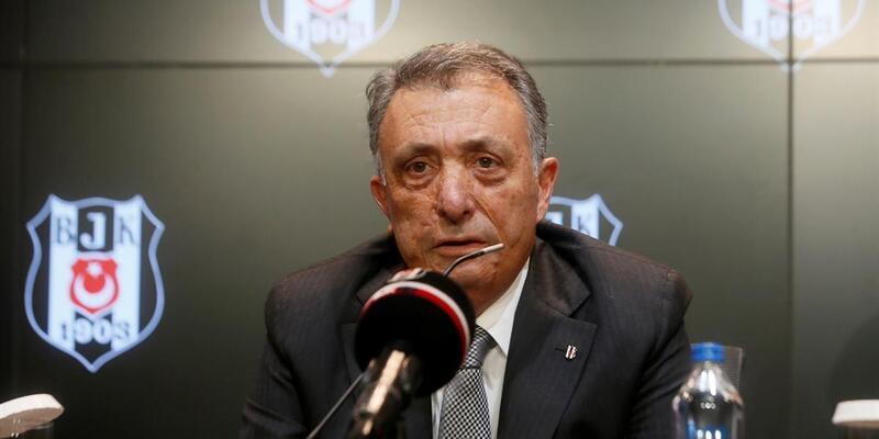 Ahmet Nur Çebi: Bütün ülke rezaleti izledi