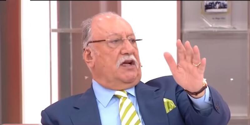 Rahmi Özkan kimdir, neden yok, programdan ayrıldı mı? Müge Anlı açıkladı…