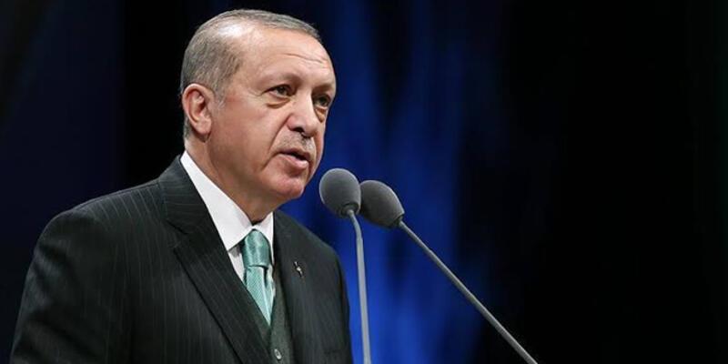 Öğretmenlere ödül modeli! 9 maddelik liste Erdoğan'a sunuldu