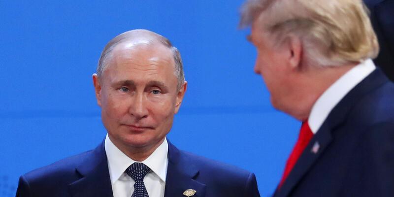 Putin resmen duyurdu: Yüzde 82'ye ulaştı