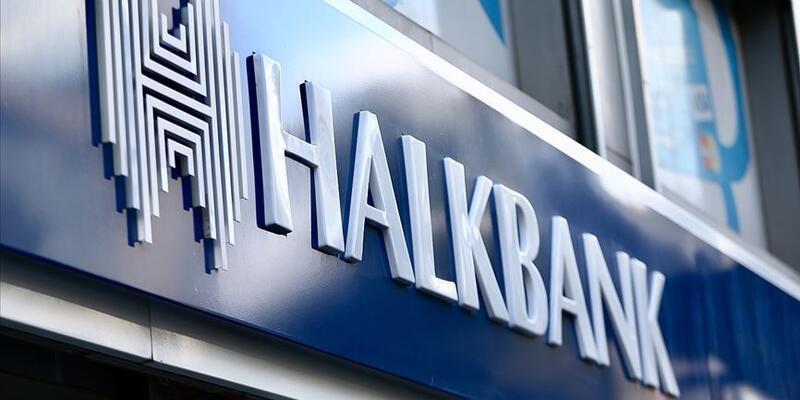 Resmi Gazete'de yayımlandı: Halkbank'tan faiz indirimi!