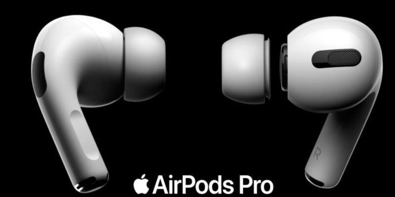 AirPods Pro rakiplerine fark attı