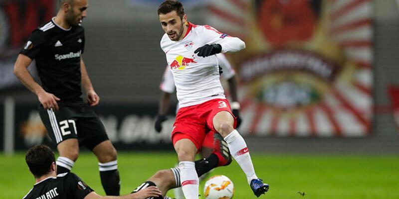 Marcelo Saracchi kimdir? Son dakika Galatasaray transfer haberleri…