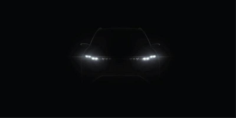 Yerli otomobil nasıl görünecek?