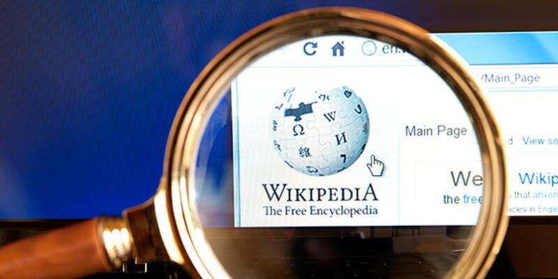 Son dakika... Anayasa Mahkemesi'nden Wikipedia kararı