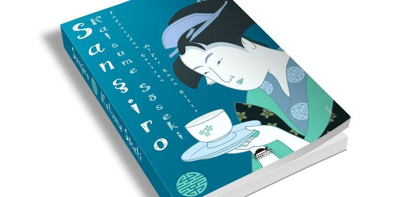 Japon edebiyatının Tanpınar'ından: Şanşiro
