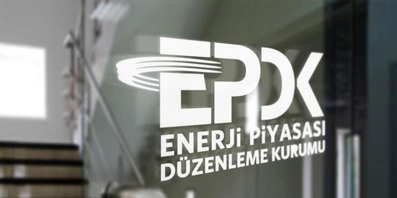EPDK Başkanı Yılmaz'dan açıklama