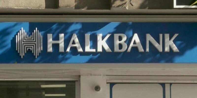 ABD'deki Halk Bankası davasında duruşma ertelendi