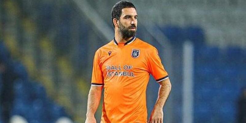 Bomba Arda iddiası! 1.5 yıllığına Galatasaray'da