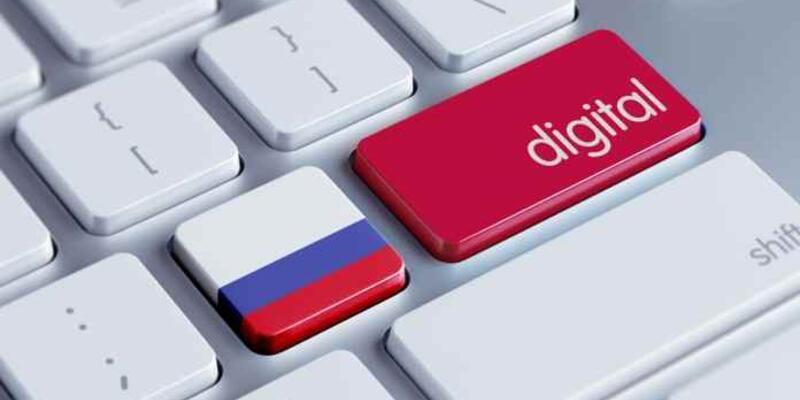 Rusya, yerel internet ağı için çalışmalarına başladı