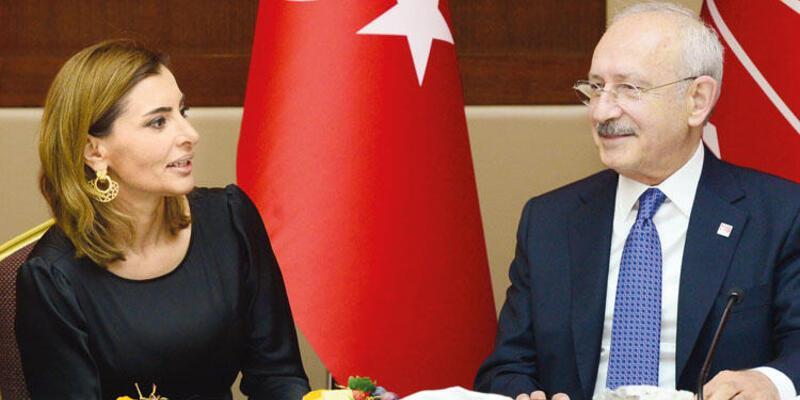 Libya'ya tezkeresi: CHP; evet mi diyecek, Hayır mı? Kılıçdaroğlu cevapladı