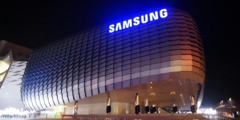 Şanssızlıklar Samsung'un peşini bırakmadı