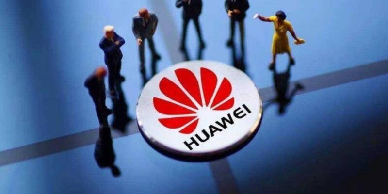 Huawei için 2019 nasıl geçti?