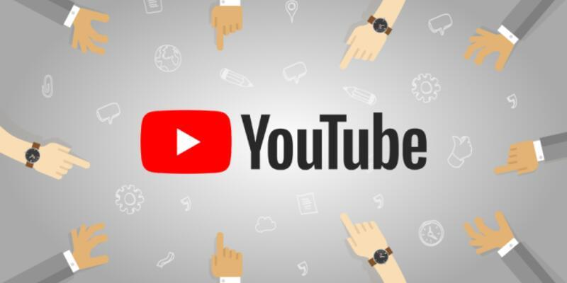 Bu yıl en çok izlenen YouTube videoları neler?