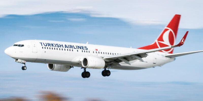 Son dakika! Boeing, THY'ye 150 milyon dolar tazminat ödeyecek!