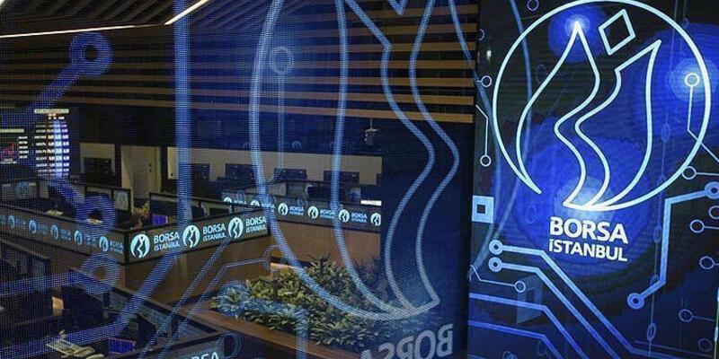 TVF, Borsa İstanbul'daki payını yüzde 90,60'a yükseltti