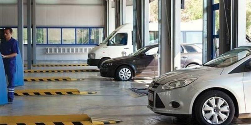 Son dakika haberi: Araç muayenesinde yeni ücret tarifesi belli oldu