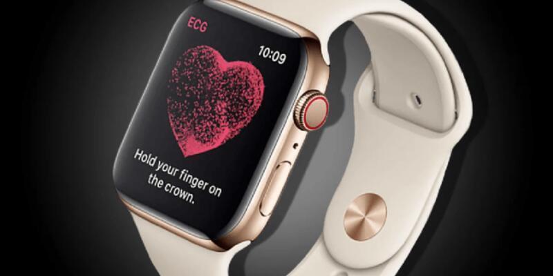 Apple yeni bir patent krizi karşısında çaresiz