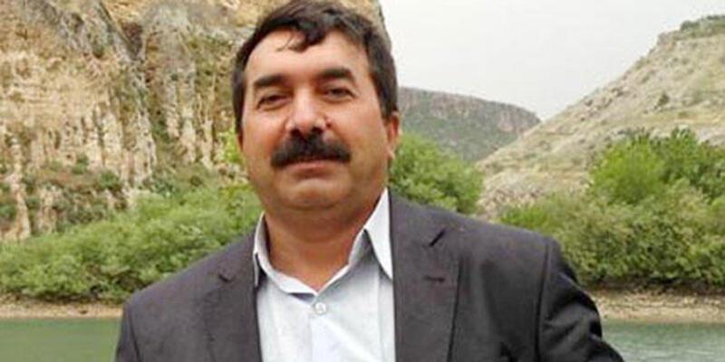 Son dakika... PKK elebaşı Murat Karayılan'ın kardeşi tutuklandı