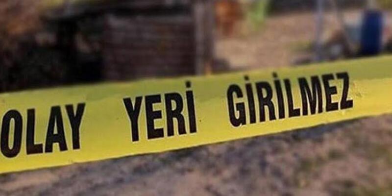 Arazi anlaşmazlığından çıkan kavgada 1 kişi öldü