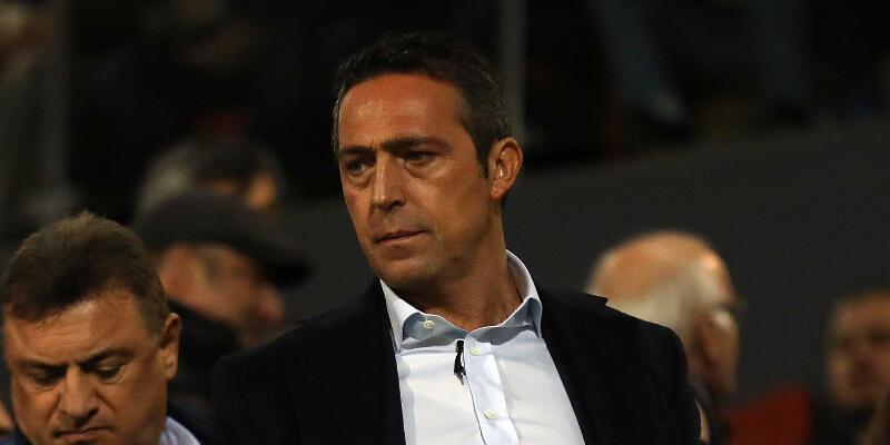 Fenerbahçe'de 101 milyonluk kriz! Transfer yasağı ve puan silme
