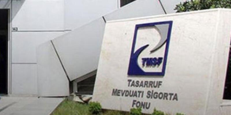 TMSF'den 'özel jet' iddialarına ilişkin açıklama