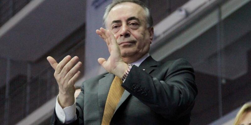 Judoculardan Mustafa Cengiz'e jest