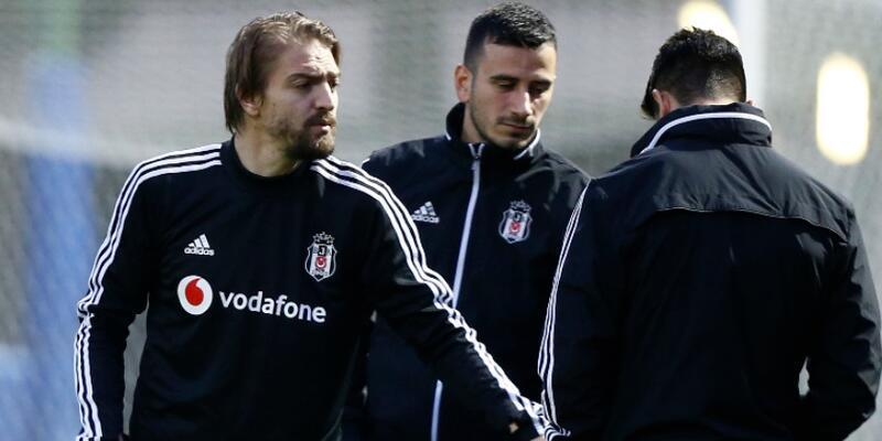 Abdullah Avcı'dan futbolculara uyarı