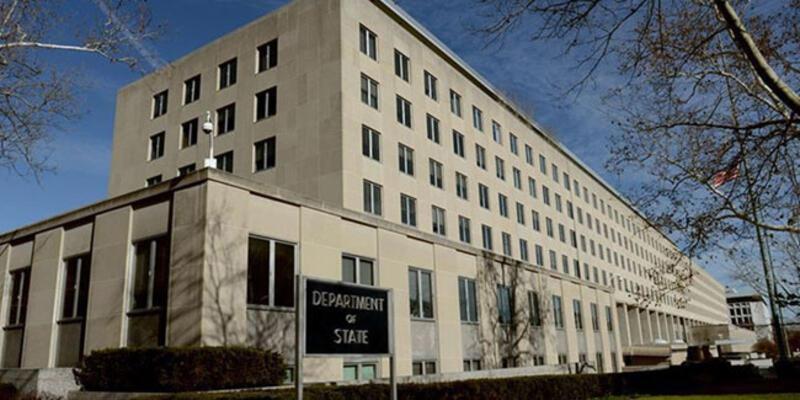 ABD, İran destekli örgütü terör listesine aldı