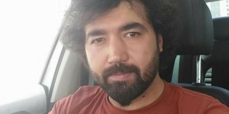 İzmir'deki dehşet cinayette yeni gelişme