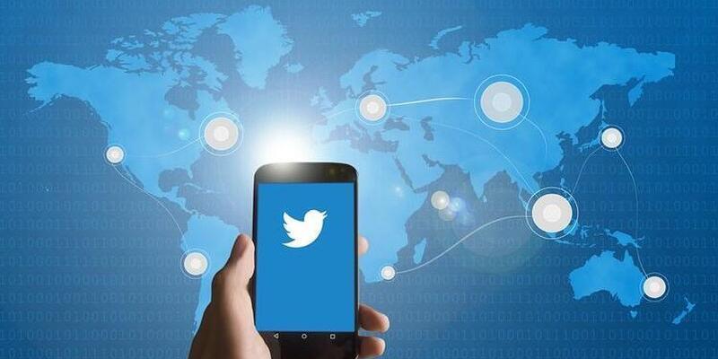 Twitter'da en çok takipçiye sahip olan hesaplar hangileri?