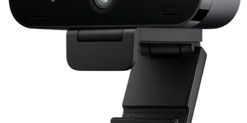 Logitech Brio 4K Stream Edition : Bir Webcam'den daha fazlası
