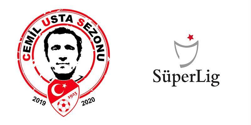 Süper Lig'de ikinci yarı ne zaman başlayacak? İşte 17. hafta fikstürü