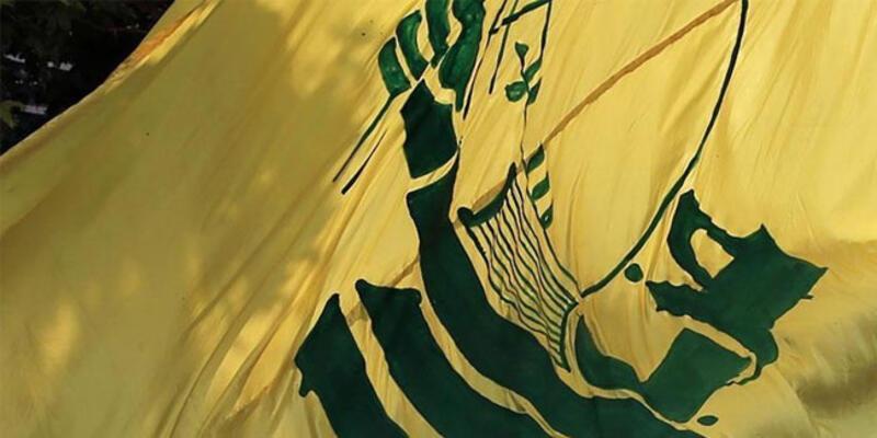 """Hizbullah'tan """"ABD üslerinden uzak durun"""" çağrısı"""