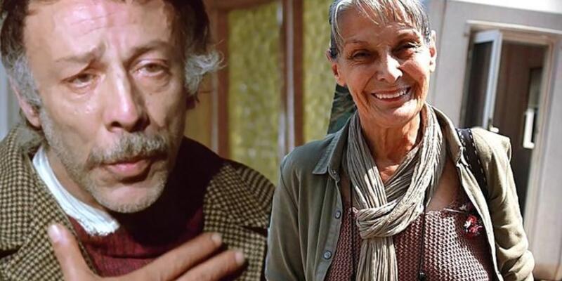Münir Özkul'u bir de eski eşi Suna Selen'den dinleyin