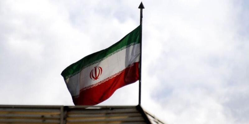 İran nükleer anlaşmayı tamamen askıya aldı