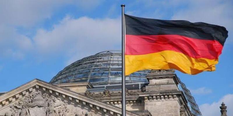 'İnşallah' kelimesi Almanca sözlüğe girdi
