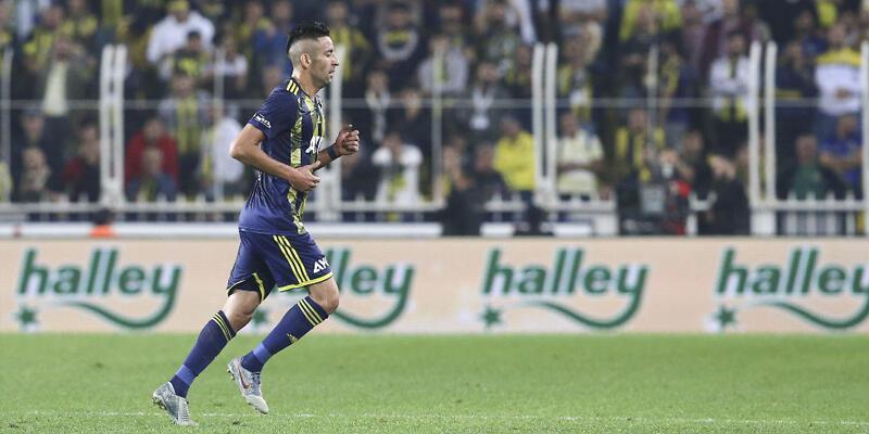 Mauricio Isla Boca Juniors yolcusu