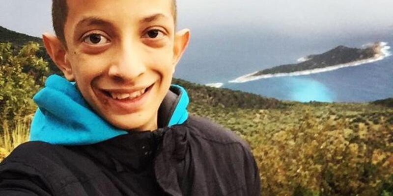 Kalp hastası genç, evde ölü bulundu