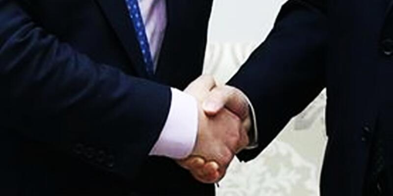 Baş döndüren diplomasi! Peş peşe kritik görüşmeler